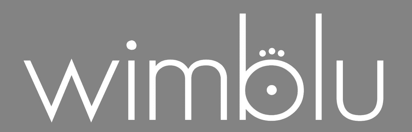 Logo Wimblu