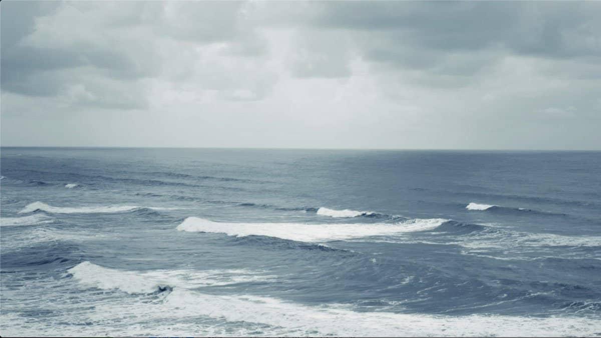 vol4-sobre-mar-muerte